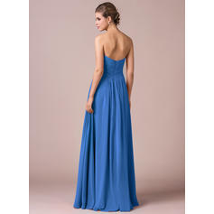verona bridesmaid dresses