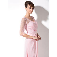 awful mother of the bride dresses