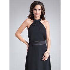fun mother of the bride dresses