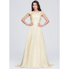 evening dresses for cheap