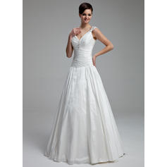affordable but beautiful wedding dresses