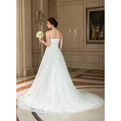 cheap high neck halter wedding dresses