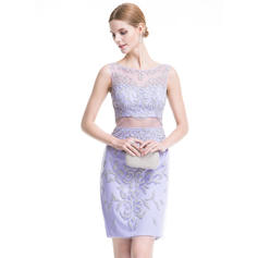 sexy cocktail dresses for women ruffle
