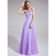 donate prom dresses louisville ky