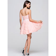 long fitted homecoming dresses