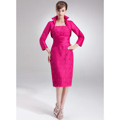 jcpenney plus size mother of the bride dresses