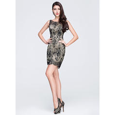 where to sell prom dresses online