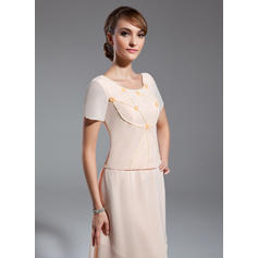 usa mother of the bride dresses