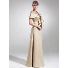 champagne mother of the bride dresses size 14