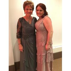burgundy mother of the bride dresses images