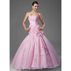 different style prom dresses