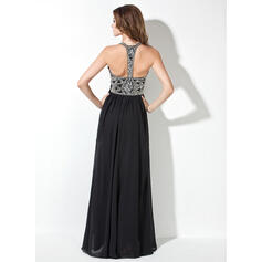 burlington plus size evening dresses