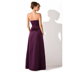 tea length bridesmaid dresses for women