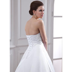 plus size guest wedding dresses