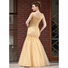 sears mother of the bride dresses 2017