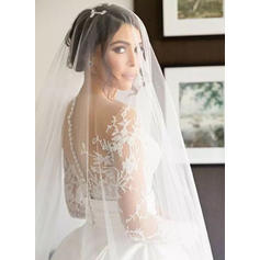 all wedding dresses photo