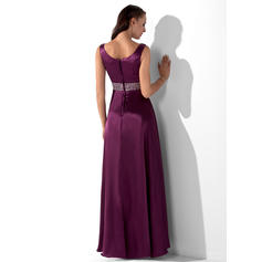 saint john evening dresses