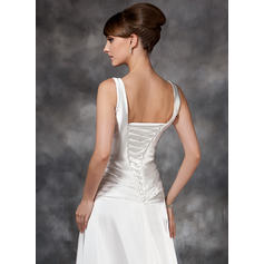 cheap ivory wedding dresses for sale