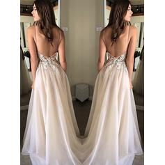 1920s prom dresses cheap online canada