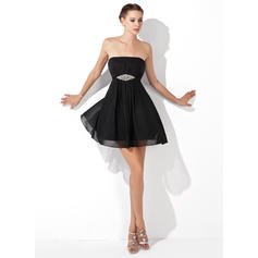 homecoming dresses size 16