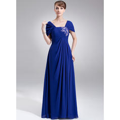 spring mother of the bride dresses plus size