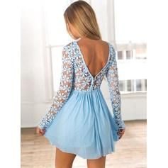 best homecoming dresses stores
