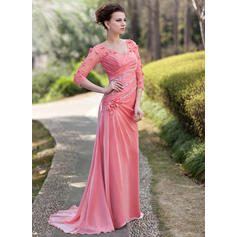 amazon mother of the bride dresses/suits