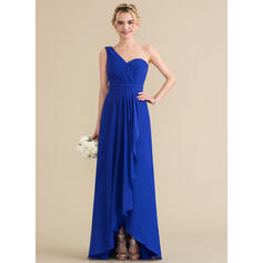 1920s bridesmaid dresses uk