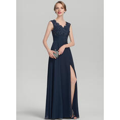 trendy mother of the bride dresses australia