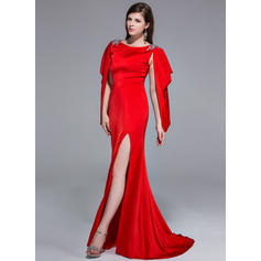 the best prom dresses 2021