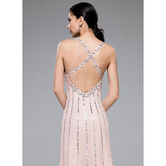 blush pink prom dresses ball gown