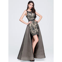 where to order prom dresses online