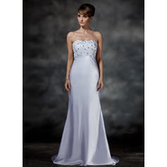 10 wedding dresses to die for