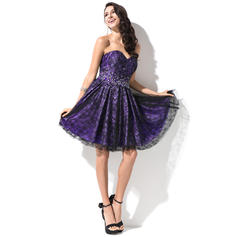 cute homecoming dresses for teens