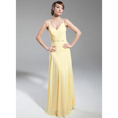 macy's women's evening dresses with sleeves