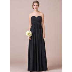 free bridesmaid dresses