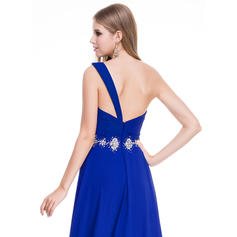 short prom dresses for teens