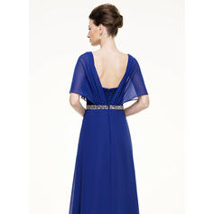 beaded mother of the bride dresses with jackets