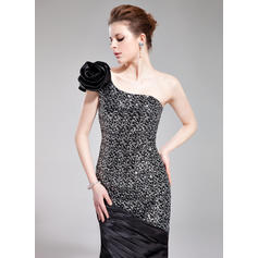 long sleeve evening dresses on sale