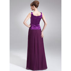 formal mother of the bride dresses in raleigh