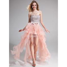 donate prom dresses los angeles