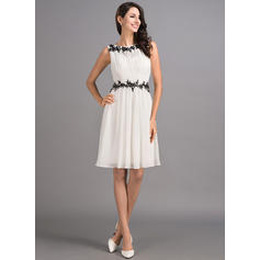 champagne homecoming dresses under 100