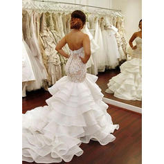 2 in 1 convertible wedding dresses