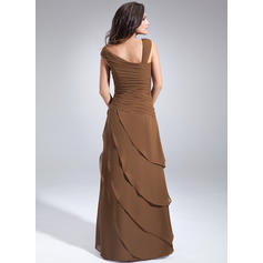 knee length teal mother of the bride dresses