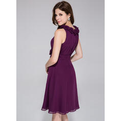 burgundy bardot bridesmaid dresses