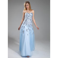 group usa prom dresses website