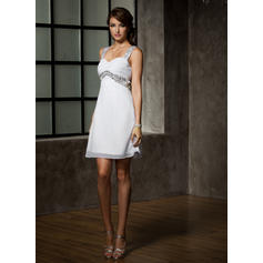 homecoming dresses lace