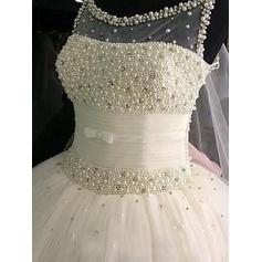 island wedding dresses casual