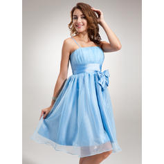 modest homecoming dresses 2018