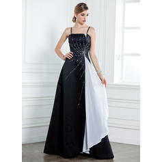 long mother of the bride dresses